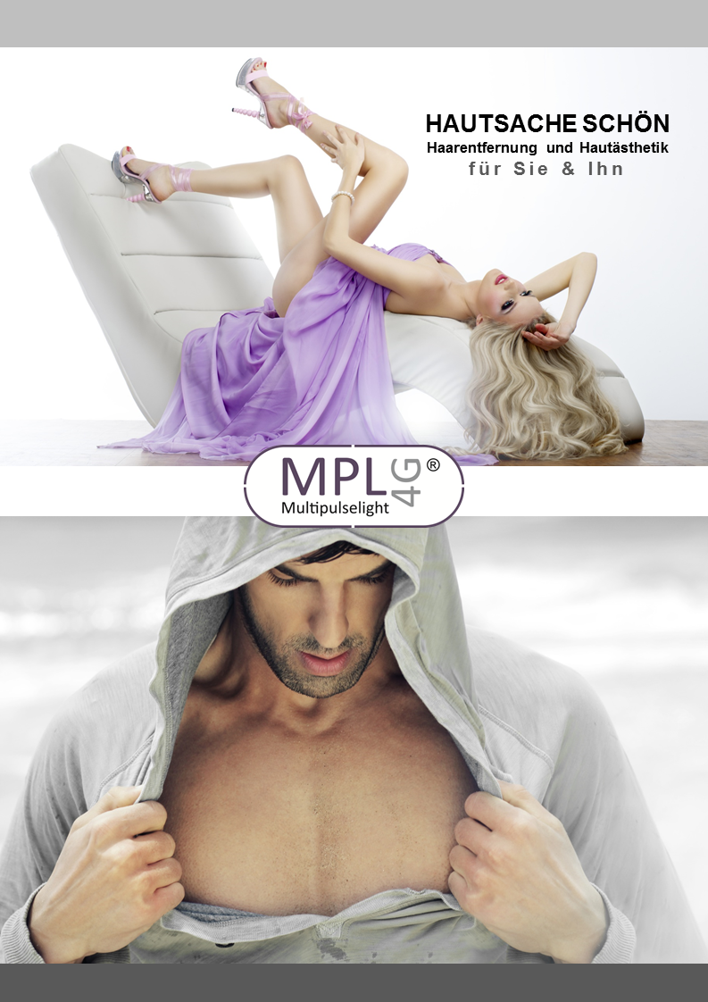 MPL Poster Duo DIN A4